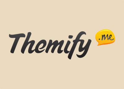 Themify