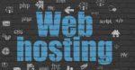 web hosting wp