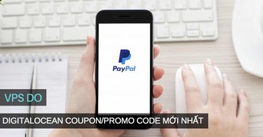 DigitalOcean Coupon Promo Code