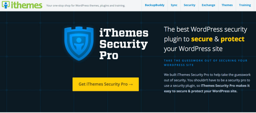 plugin can thiet cho wordpress