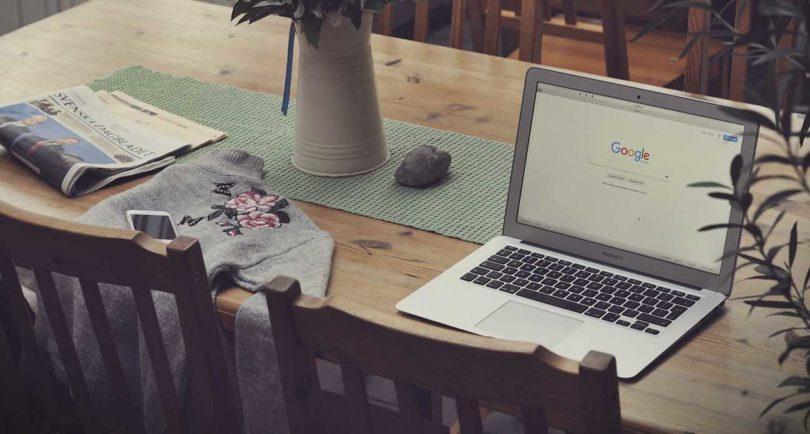 viet bai chuan seo google
