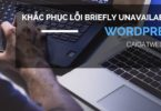 khac phuc loi Briefly unavailable