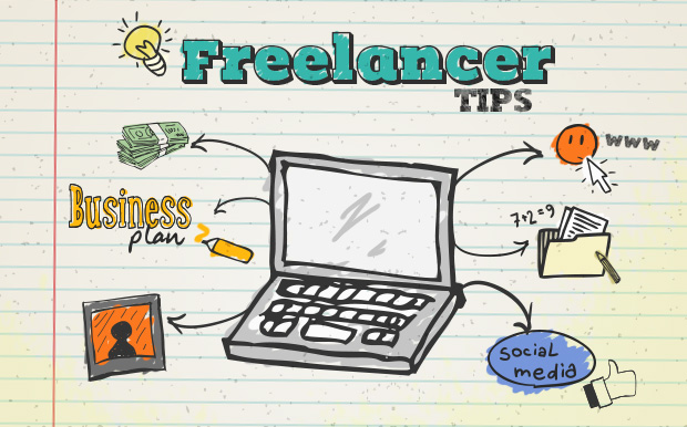 freelancer la gi