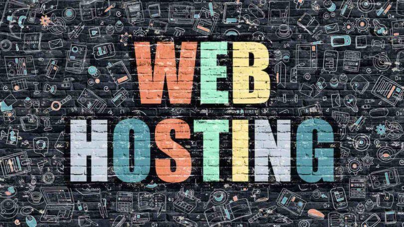 webhosting mien phi