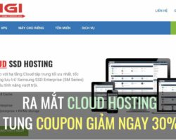 coupon cloud hosting azdigi