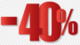 Mã giảm giá Azdigi 50% Email Hosting