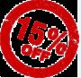 Mã giảm giá Azdigi 10% cho nhiều dịch vụ