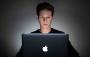 Nguyên nhân và cách sửa 100% lỗi trang trắng trong WordPress