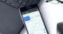 Google Adsense là gì và kiếm tiền với Google Adsense ra sao?