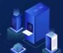 Coupon Azdigi 30% áp dụng cho gói SSD Pro VPS