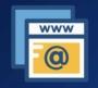 Coupon Azdigi giảm 50% dịch vụ Email Hosting