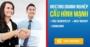 Đánh giá Hosting/VPS Azdigi: Xứng đáng số 1 VN