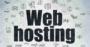 Hướng dẫn cách trỏ tên miền GoDaddy về Hosting/VPS đầy đủ Domain