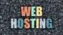 Mua hosting ở đâu? Tư vấn mua Hosting tốt nhất hiện nay