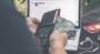 Tạo trang Mã giảm giá kiếm tiền online với tiếp thị liên kết