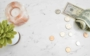 Những cách kiếm tiền Online tại nhà phổ biến nhất hiện nay
