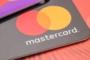 5 thẻ tín dụng hoàn tiền tốt nhất: VIB, VP Bank, Citi, SC...