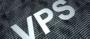 Nên mua VPS nào tốt nhất giữa Vultr, Azdigi, UpCloud và DO