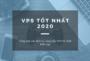 Danh sách VPS tốt nhất hiện nay: Vultr, Digital Ocean, Azdigi